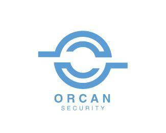 Business plan template security companyu