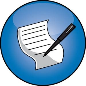College Application Essay Examples - Acceptedcom
