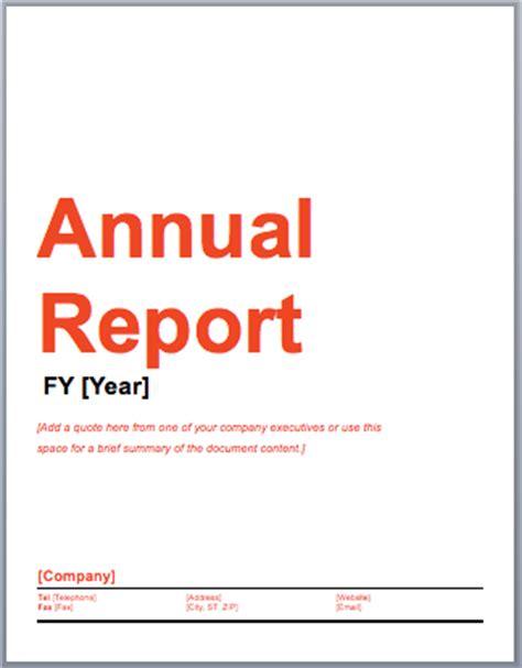 Financial reporting books pdf