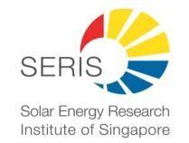 Renewable Energy Research - unlvedu