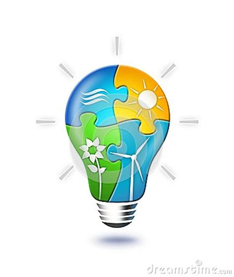 Research about renewable energy