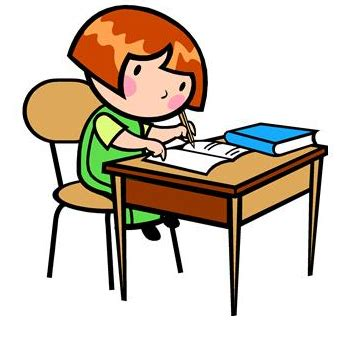 Best online college paper writing service - Professional